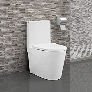 Best swiss madison toilet Reviews