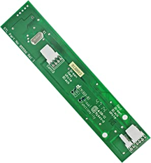 Dimplex Duoheat duo300i duo400i duo500i Storage heater V3Control Board PCB by Dimplex