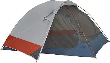 Kelty Dirt Motel Tent: 2-Person 3-Season