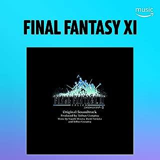 FINAL FANTASY Ⅺ サウンドトラック