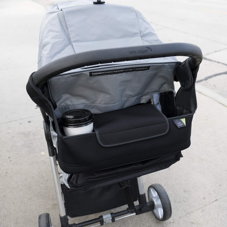 Baby Jogger Parent Console