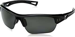 Under Armour Octane Wrap Sunglasses