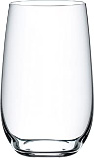 Riedel 0414/81 O Wine Tumber Tequila Glass, Set of 2