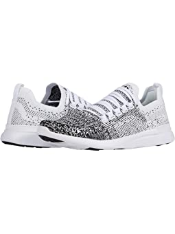 Athletic Propulsion Labs (APL) Sneakers