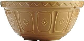 Best ceramic baking bowl Reviews