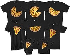 slice slice baby shirt