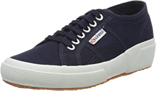 SUPERGA 2905-cotw Linea Up And Down, Sneaker Donna