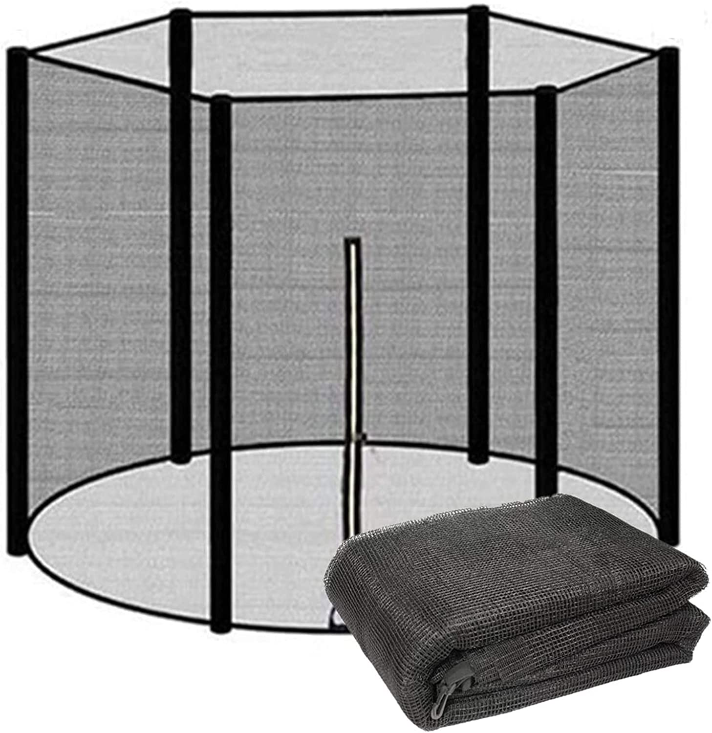 Max 71% OFF joyvio Trampoline Spare for Garden Cheap mail order specialty store Parts