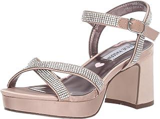 ca224e50eb7 Amazon.com: Steve Madden - Kids & Baby: Clothing, Shoes & Jewelry