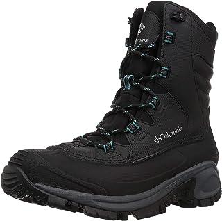 Bugaboot Iii Boot - Womens