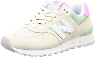 New Balance 574 Women's Athletic & Outdoor Shoes