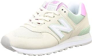 New Balance 574, Women's Sneakers