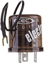 CEC Industries EF33RL Flasher