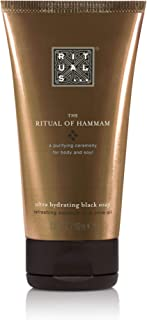 RITUALS The Ritual of Hammam Jabón Negro 150ml