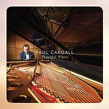 Paul Cardall - Peaceful Piano (2019) LEAK ALBUM