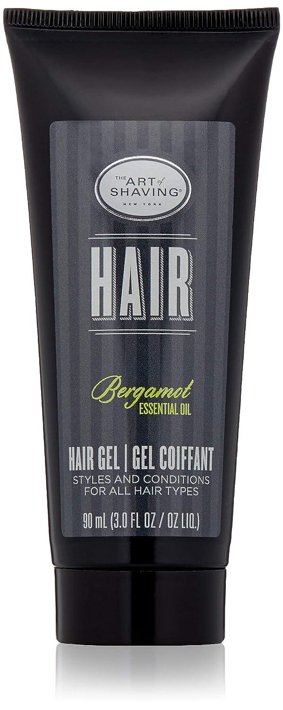 The Art of Shaving Hair Gel for Sty Outstanding Men Cheap SALE Start - Mens