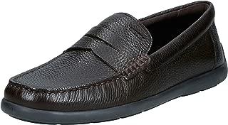 Geox U Deiven A Tumblea, Men's Fashion Shoes