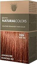 Best red stripe hair dye Reviews