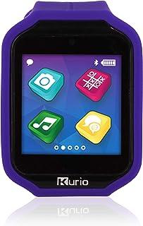 (Lavender) - Kurio Watch 2.0+ The Ultimate Smartwatch Built for Kids, 1, 4.728 x 7.88 x 3.152, Lavender