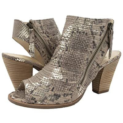 Paul Green Cayanne (Sisal Platin Snake) Women