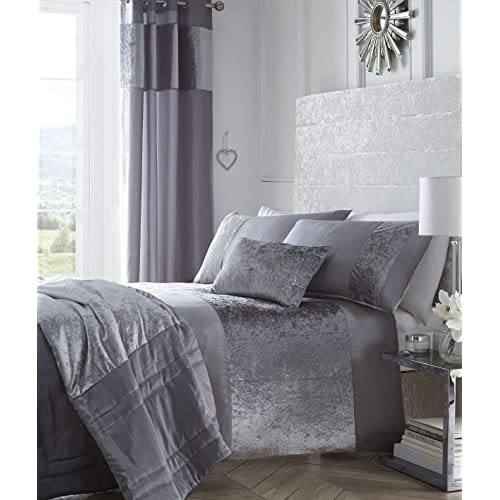 Matching Curtains And Bedding Sets Amazoncouk