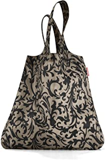Reisenthel Mini Maxi Shopper Borsa da shopping Unisex