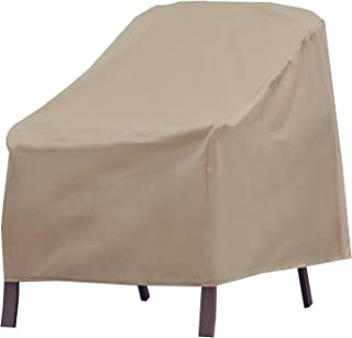 Modern Leisure 3134D Chair Cover, Weather &...