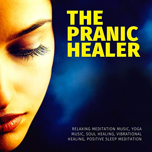 The Nada Yoga (Original Mix) by Healing Music for Inner ...