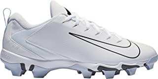 Best white and grey nike football cleats Reviews