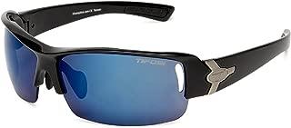 Mejor Tifosi Sunglasses Lenses de 2020 - Mejor valorados y revisados