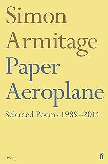 Best kid poem simon armitage Reviews