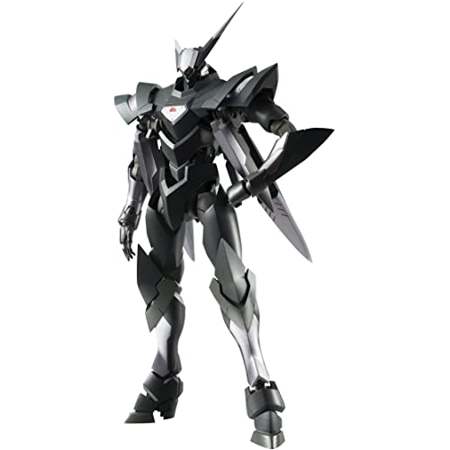Anime Robot: A.N.I.M.E Robot: Amazon.com