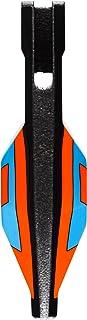 Parrot AR.Drone 2.0 - Outdoor Hülle Orange-Blau (OB) [Edizione: Germania]