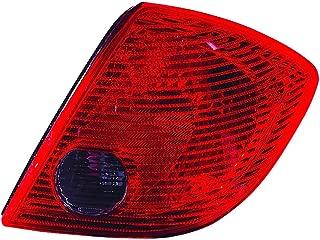 Outer Tail Light Taillamp For Pontiac G6 Sedan Passenger Right Side Rh 2005 2006 2007 2008 2009 2010