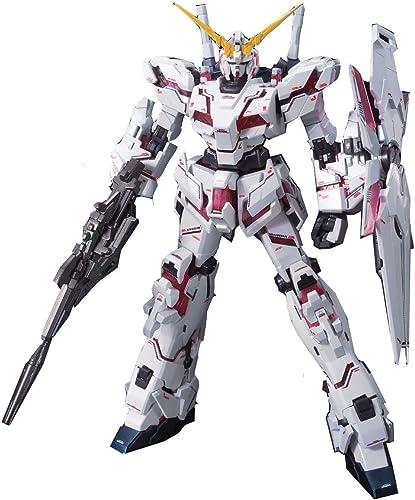 Super SHCM Pro RX-0 Unicorn Gundam [1 144 scale] (japan import)