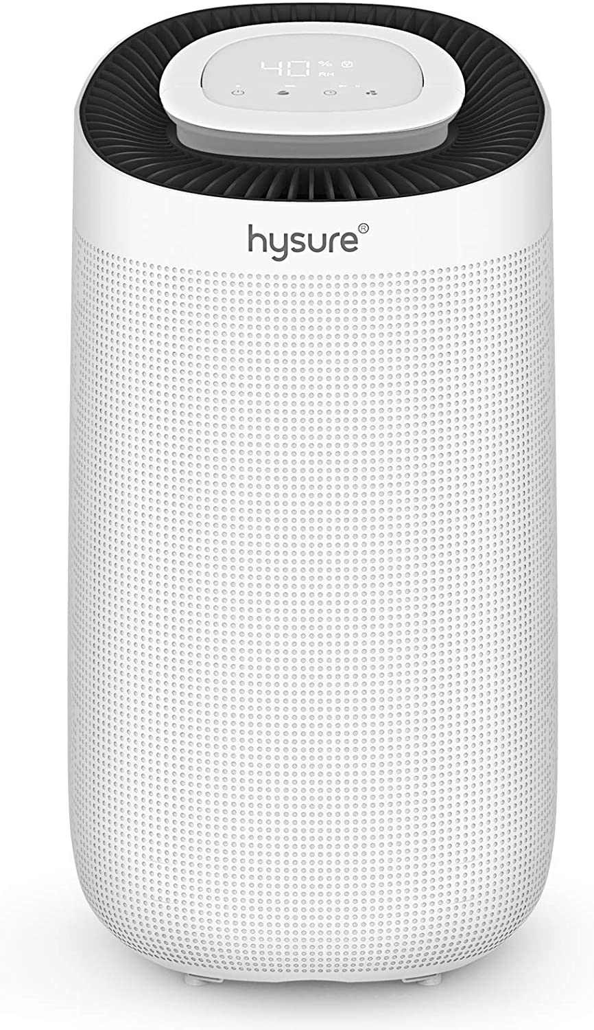 Hysure 20 New products, world's highest quality popular! Pint Dehumidifier for Basements Now free shipping 1 Sq. Ft Dehumidi 500