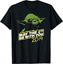 Best yoda may the fourth Reviews