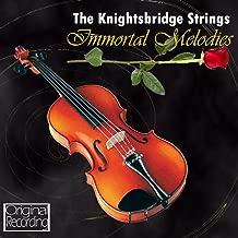 Best the knightsbridge strings Reviews