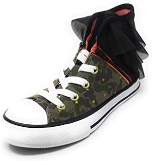 3029a09c454ac9 Amazon.com  Converse - Sneakers   Shoes  Clothing