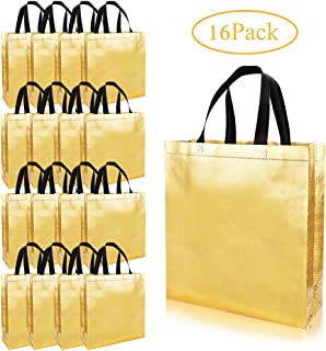 Best foldable non woven bag Reviews