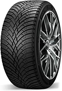 BERLIN Tires ALL SEASON 1 XL 215/55/16 97 V - E/B/71Db allweather (PKW)