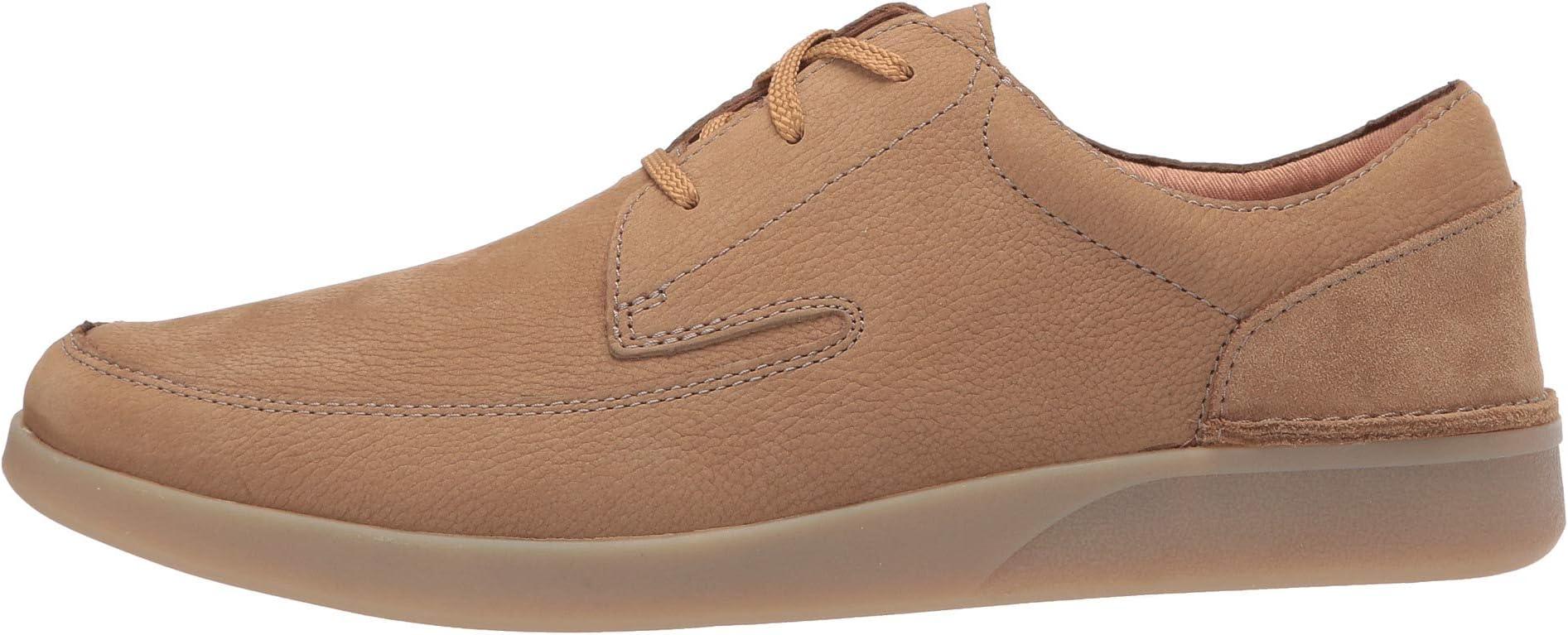 Clarks Oakland Craft | Men's shoes | 2020 Newest