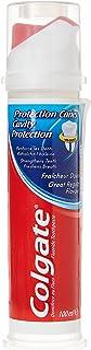 Colgate Toothpaste Reg.Dispenser 100 ml