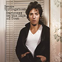 Best springsteen darkness on the edge of town Reviews