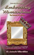 Embracing Womanhood