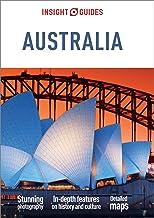 Insight Guides Australia (Travel Guide eBook) (English Edition)