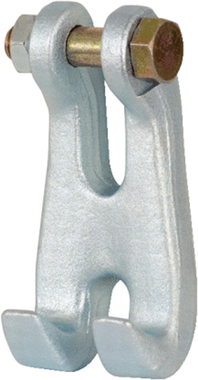 KS Tools 700.1425 Doppelhaken B001NYV0BA | | | Lassen Sie unsere Produkte in die Welt gehen  c4e16c