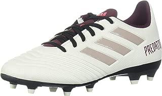 Women's Predator 18.4 Firm Ground Soccer Shoe