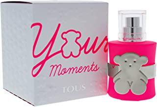 Tous - Women's Perfume Your Moments Tous EDT