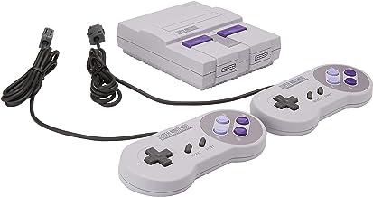 Super NES Classic (Renewed)